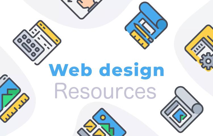 Web Design Resources Web Development Resources Graphic Design Resources