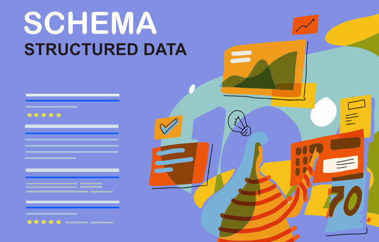 What is Structured Data and How to Implement Schema for